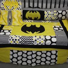 Chevron Boy Crib Bedding Shop Chevron Crib Bedding On Wanelo