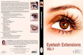professional makeup books aesthetic videosource award winning educational videotapes dvds