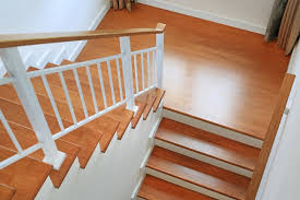 is it better to paint or stain your kitchen cabinets how to paint stain your stairs true value