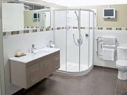 small bathroom ideas nz 30 calm and beautiful neutral bathroom designs digsdigssmall