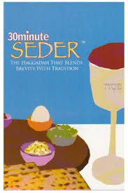 modern passover haggadah 9 haggadahs that will make your passover seder kveller