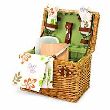 picnic basket ideas 10 awesome picnic basket ideas women with intention