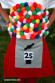 best 20 halloween costumes for pregnant ideas on pinterest