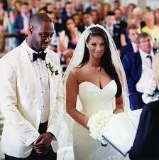 hello wedding dress hello magazine wedding archives suzanne neville