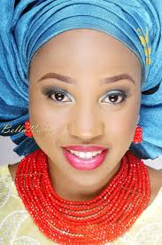 How Much For Bridal Makeup Bn Bridal Beauty Nigerian Traditional Wedding Makeup Inspiration