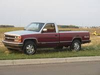 Brake Lights Dont Work Chevrolet C K 1500 Questions My Brake Lights Dont Work I