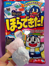 where to find japanese candy how to make coris bar diy japanese candy kit snapguide