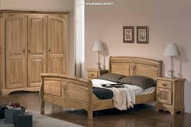 chambre style louis philippe lit louis philippe en bois bois de lit en chêne massif boiserie