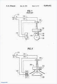 ceiling fan light pull chain switch ceiling fan pull chain light switch wiring diagram image