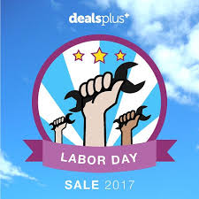 home depot 3016 ridge black friday labor day sales 2017
