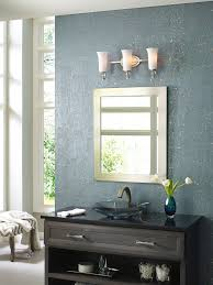 2013 bathroom design trends progress lighting bathroom designs we love calm cool and collected