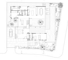 149 best plans images on pinterest architecture floor plans and
