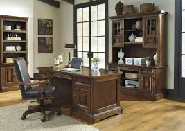 Home Office Furniture Ideas 20 Classic Home Office Design Ideas Orchidlagoon Com