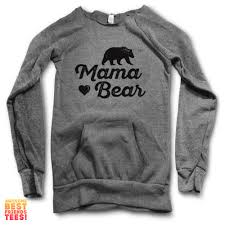 maniac sweater awesome best friends tees