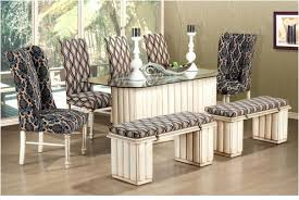 Dining Room Suits Dining Room Suits Awesome Dining Room Suit Seat Dining Room Table