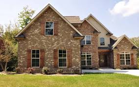 frank betz homes with photos home design best house plan ideas by frank betz