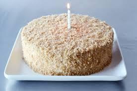 birthday cake sugar recipe