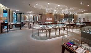 case studies responsible jewellery council