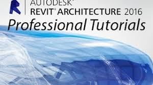 revit tutorial beginner beginner tutorial 1 autodesk revit 2016 designing a house part 1