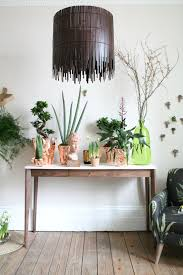 home interior plants littlebigbell eco luxe and 2 trends for