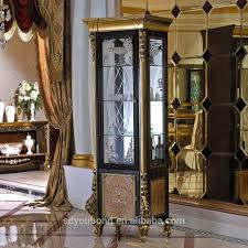 Hall Showcase Furniture Alibaba Manufacturer Directory Suppliers Manufacturers