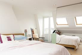 2 Bedroom Loft Conversion 10 Tips For Making The Most Of Your Space Simply Loft London