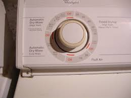 Dryer Doesn T Dry Clothes Noisy Clothes Dryer Noise Repair Dengarden
