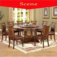 modern style italian dining table 100 solid wood italy style