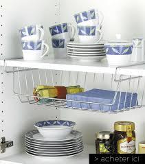 etagere telescopique cuisine 23 objets gain de place pour optimiser l espace d une cuisine