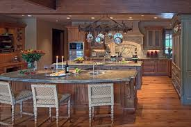 world kitchen design ideas expensive kitchens designs expensive cabinets world kitchen