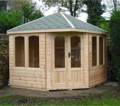 How To Build A Shed Summer House by Lanlee Supplies Limited Product List Bespoke Sheds U0026 Custom Sheds