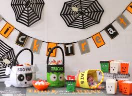 halloween treat bags personalized page 2 divascuisine com