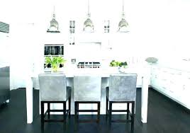 modern pendant lights for kitchen island modern pendant lighting kitchen modern pendant lights kitchen