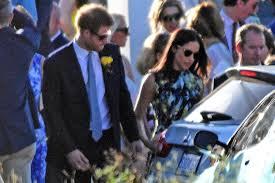harry and meghan markle meghan markle is prince harry u0027s date at friend u0027s caribbean wedding