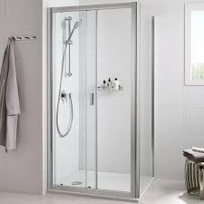sliding shower screen corner ura roca sliding shower screen corner ura