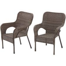 Furniture Patio Covers - patio patio umbrella wood large round patio table and chairs patio