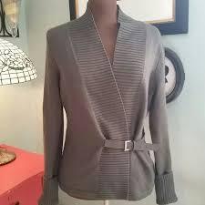 44 off fenn wright manson sweaters fenn wright manson sweater