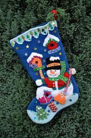 best 25 personalised christmas decorations ideas on pinterest