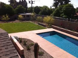 Backyard Improvement Ideas by Garden Design Garden Design With Backyard Pool Remodeling Ideas
