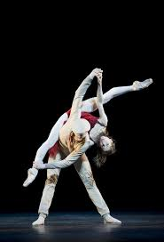 Different Drummers Kitchen 34 Best Acro Images On Pinterest Dance Dance Dance Dance Ballet