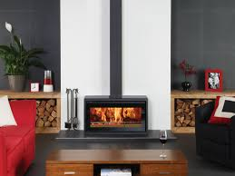 room builder tool swedish wood burning stoves contemporary wood