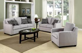 best living rooms sets for sale inspirational home decorating