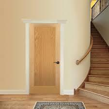 Solid Maple Interior Doors Furniture Solid Maple Sante Fe 8 Ft Interior Wooden Doors Ideas