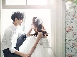 Wedding Dress Drama Korea 56 Best Wedding Images On Pinterest Beautiful Love Seoul And