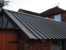How To Re Roof A Shed With Onduline Corrugated Roofing Sheets by Replacing Shed Roof With Corrugated Sheets Rug Designs