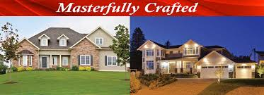 Southern Home Remodeling Home Remodeling In Southern Maryland Home Improvements