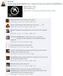 skrillex fans you are the worst funny