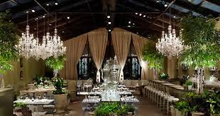 best wedding venues nyc 64 best chic wedding venues in nyc images on wedding