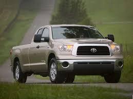 2007 toyota tundra recall list best used toyota size truck tundra autobytel com