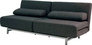 cheap pull out sofa bed pull out sleeper sofa southwestobits com